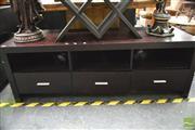 Sale 8361 - Lot 1032 - Modern Entertainment Unit