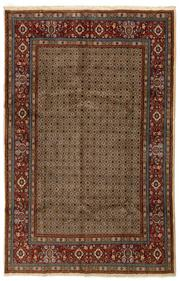 Sale 8715C - Lot 87 - An Iranian Rug, Khorasan Region, Very Fine Wool And Silk Pile., 296 x 192cm