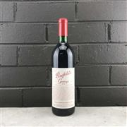 Sale 8987 - Lot 646 - 1x 1992 Penfolds Bin 95 Grange Shiraz, South Australia