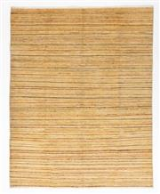Sale 8760C - Lot 93 - An Afghan Chobi Naturally Dyed In Hand Spun Wool, Very Suitable To Australian Interiors, 250 x 175cm