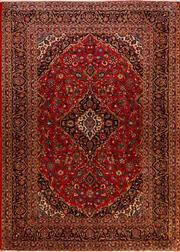 Sale 8455C - Lot 13 - Persian Kashan 405cm x 290cm