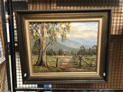 Sale 8841 - Lot 2061 - Ronald Peters