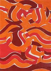 Sale 8938 - Lot 586 - Melinda Harper (1965 - ) - Untitled, 1997 39.5 x 31.5 cm