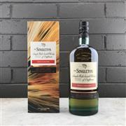 Sale 9079W - Lot 872 - The Singleton Spey Cascade Single Malt Scotch Whisky - 40% ABV, 700ml in box