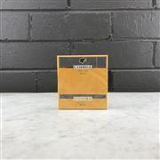 Sale 9042W - Lot 897 - Cobiba Mini 20 Cuban Cigars - pack of 20