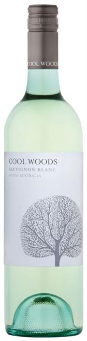 Sale 8520W - Lot 10 - 12x 2017 Thorn Clarke 'Cool Woods' Sauvignon Blanc, South Australia The colour of this classic Sauvignon Blanc is a pale straw. Th...