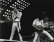 Sale 8765M - Lot 5001 - Freddie Mercury (Queen)