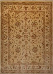 Sale 8455C - Lot 29 - Afghan Chobi 200cm x 150cm
