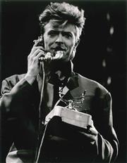 Sale 8765M - Lot 5005 - David Bowie