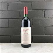 Sale 8911W - Lot 892 - 1x 1991 Penfolds Bin 95 Grange Shiraz, South Australia