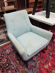 Sale 8601 - Lot 1548 - Retro Style Chair