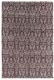 Sale 8860C - Lot 4 - A Nepalese Florence Broadhurst Florentine Tapestry, in Tibetan Highland Wool & Chinese Silk185x273cm