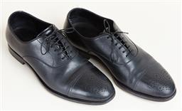 Sale 9120K - Lot 88 - A pair of Giorgio Armani X2C009; size EU 8 in original box.