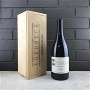 Sale 8987 - Lot 673 - 1x 2004 Torbreck The Struie Shiraz, Barossa / Eden Valley - 1500ml magnum in timber box