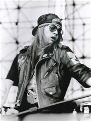 Sale 8765M - Lot 5011 - Guns N'Roses, Castle Donington 1988