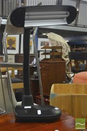 Sale 8284 - Lot 1068A - Desk Lamp (desk)