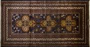 Sale 8290A - Lot 79 - Persian Baluchi 115cm x 200cm RRP $500
