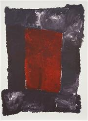 Sale 8733A - Lot 5012 - Kudditji Kngwarreye (c1928 - 2017) - My Country 91 x 65cm (stretched and ready to hang)