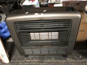 Sale 8789 - Lot 2249 - Rinnai Granada MK II Gas Heater