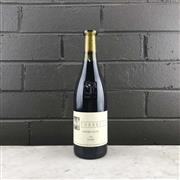 Sale 8987 - Lot 670 - 1x 2004 Torbreck RunRig Shiraz Vionier, Barossa Valley