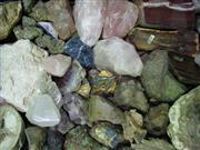Sale 8331A - Lot 564 - Assortment of Geological Specimens