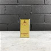 Sale 8996W - Lot 751 - Montecristo Mini 10 Cuban Cigars - pack of 10