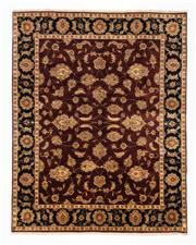 Sale 8760C - Lot 39 - An Indian Jaipur Persian Design Wool Pile, 310 x 240cm