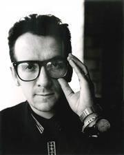 Sale 8765M - Lot 5018 - Elvis Costello