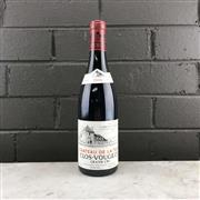 Sale 8987 - Lot 686 - 1x 2006 Domaine Chateau de La Tour, Grand Cru, Clos Vougeot