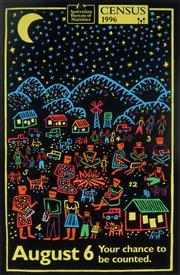 Sale 8992 - Lot 596 - Michael Callaghan (1952 - 2012) - Census - Aboriginal Remote Community,1996 sheetsize: 72 x 47 cm (frame: 90 x 65 x 4 cm)
