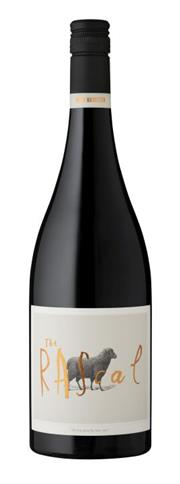 Sale 8506W - Lot 39 - 12x 2014 Hugh Hamilton The Rascal Shiraz. McLaren Vale.  92 POINTS - James Halliday 2017 Wine Companion.  90 POINTS & SILVER Medal...