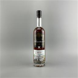 Sale 9165 - Lot 686 - Heartwood Malt Whisky @#$%^&*4 Single Malt Tasmanian Whisky - barrel no. LD813+823, bottled 18 October 2018, bottle no. 104/181, 5...