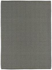 Sale 8651C - Lot 8 - Colorscope Collection; Indoor/Outdoor, Olefin/Polyprop - Olive/Grey Rug, Origin: India, Size: 160 x 230cm, RRP: $669