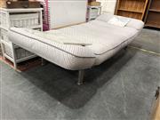 Sale 8801 - Lot 1055 - Zanotta Italian Made Day Bed