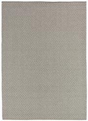 Sale 8651C - Lot 10 - Colorscope Collection; Indoor/Outdoor, Olefin/Polyprop Grey/Almond Rug, Origin: India, Size: 160 x 230cm, RRP: $669