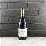 Sale 8987 - Lot 674 - 1x 2003 Torbreck The Steading Grenache Shiraz Mataro, Barossa Valley
