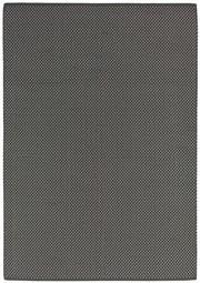 Sale 8651C - Lot 12 - Colorscope Collection; Indoor/Outdoor, Olefin/Polyprop - Aloe/Green Rug, Origin: India, Size: 160 x 230cm, RRP: $669