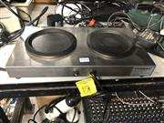 Sale 8789 - Lot 2274 - Table Top Hot Plate