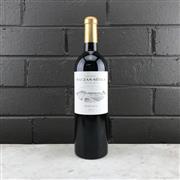 Sale 8610 - Lot 799 - 1x 2011 Chateau Rauzan-Segla, 2me Cru Classe, Margaux