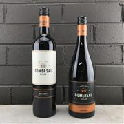 Sale 8911X - Lot 78 - 2x 2016 Gomersal Wines Shiraz, Barossa Valley - 1x Reserve, 1x Estate