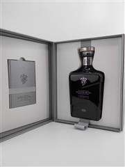 Sale 8514 - Lot 1713 - 1x Johnnie Walker Private Collection Blended Scotch Whisky - limited release 2014 edition, 46.8% ABV, 700ml in presentation box