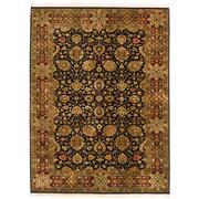 Sale 8860C - Lot 23 - An India Fine Jaipur Classic Design Rug, in Handspun Wool 170x129cm