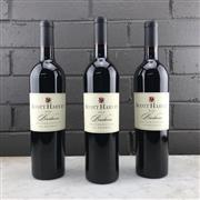 Sale 9089X - Lot 374 - 3x 2012 Scott Harvey Wines J&S Reserve Barbera, Sierra Foothills Amador County