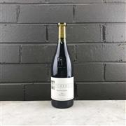 Sale 8987 - Lot 672 - 1x 2003 Torbreck The Factor Shiraz, Barossa Valley