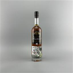 Sale 9165 - Lot 687 - Heartwood Malt Whisky @#$%^&*3 Single Malt Tasmanian Whisky - barrel no. LD813+823, bottled 5 September 2018, bottle no. 128/191,...