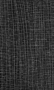 Sale 8565 - Lot 540 - Dorothy Napangardi Robinson (c1956 - 2013) - Mina Mina 105 x 70cm (stretched & ready to hang)