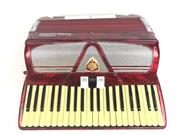 Sale 8732W - Lot 3 - Pascale Soprano Piano Accordion
