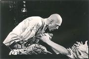 Sale 8765M - Lot 5029 - Midnight Oil, Entertainment Centre 1986