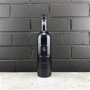 Sale 8987 - Lot 678 - 1x 2007 Henschke Mount Edelstone Shiraz, Eden Valley