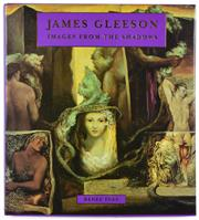 Sale 8392A - Lot 14 - FREE, Renee: James Gleeson: Images from the Shadows